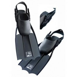Mac Fishing Fins Pinne...