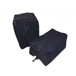 Bellyboat Bags XL / Extra...