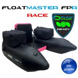 Floatmaster FPR Race...