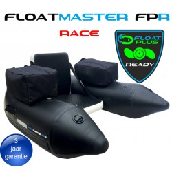 Floatmaster FPR Race grijs