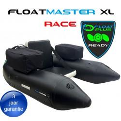 Floatmaster XL Race...