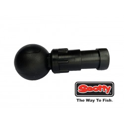 "Scotty 1 1/2 ""Ball per..."