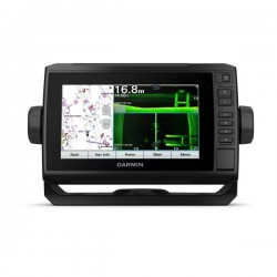copy of Garmin Echomap 72SV...