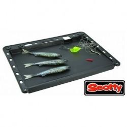 Scotty Bait Board