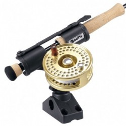 Scotty Flyfish Rod Support...