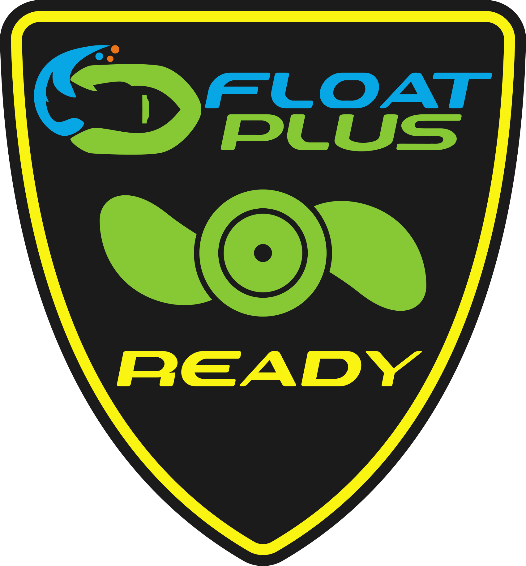 Float Plus Pro