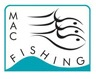 Mac Fishing Fins